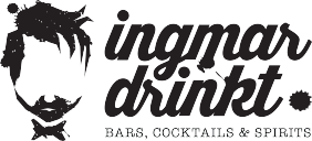 Ingmar drinkt – bars, cocktails en spirits