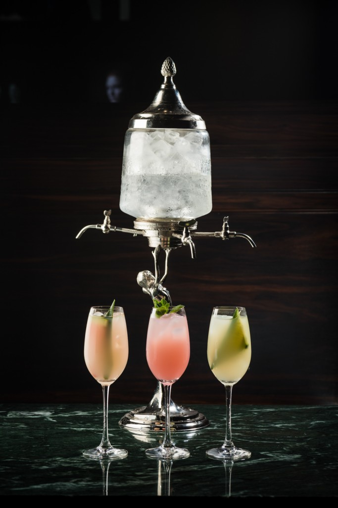 The Duchess - Cocktail Photo 4