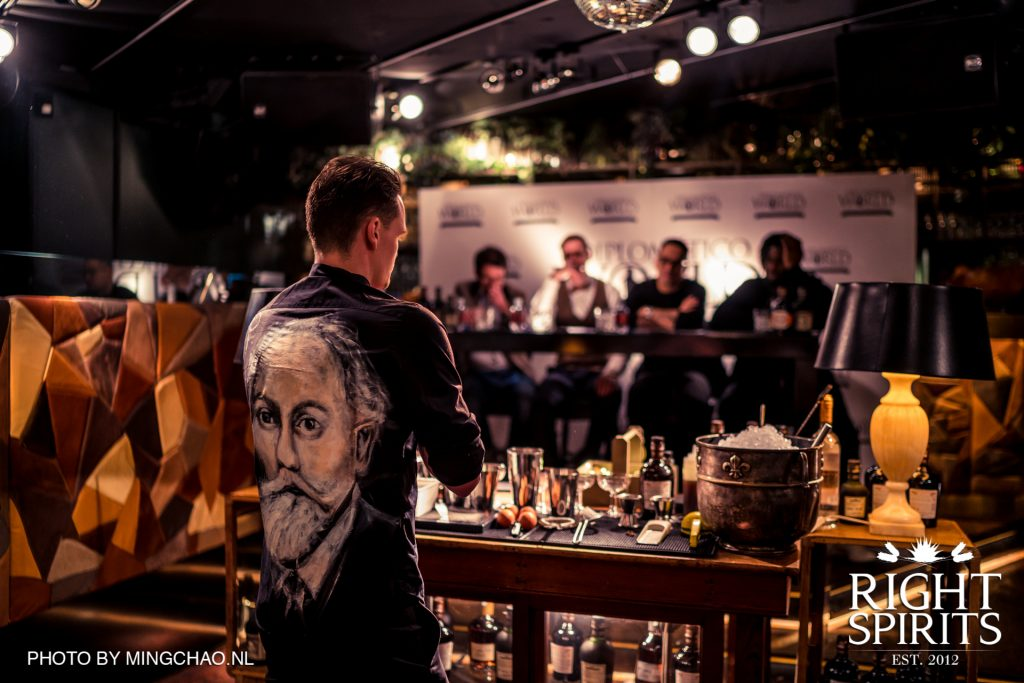 diplomatico-2016-web-batch2-10