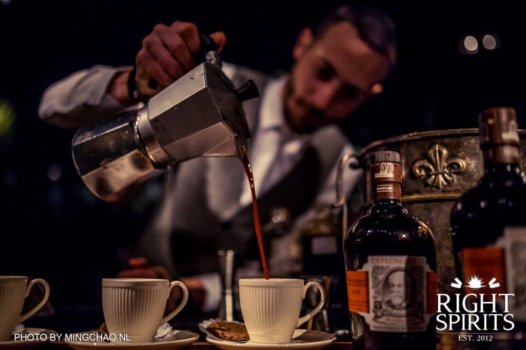 diplomatico-2016-web-batch2-137
