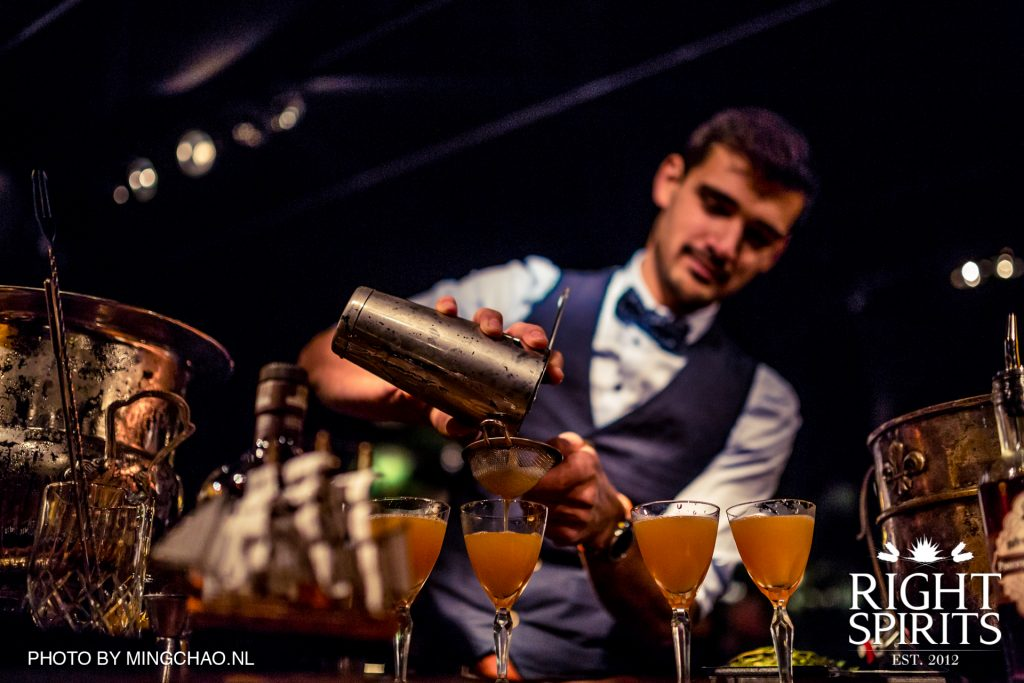 diplomatico-2016-web-batch2-163