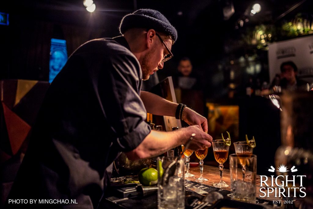 diplomatico-2016-web-batch2-172