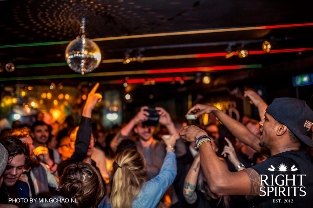 diplomatico-2016-web-batch2-290