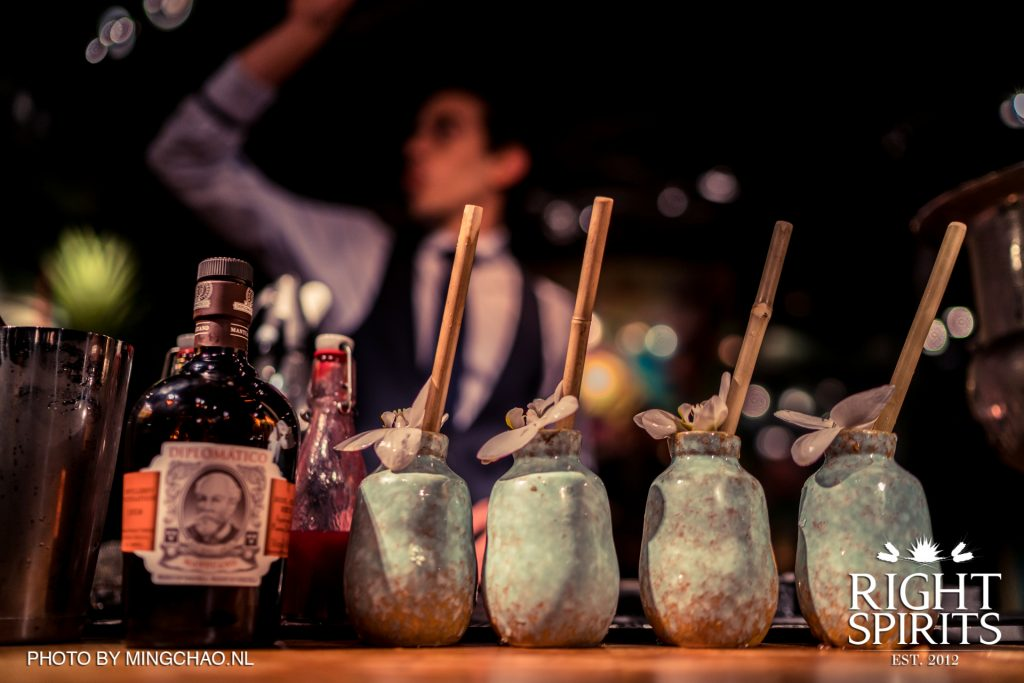 diplomatico-2016-web-batch2-33