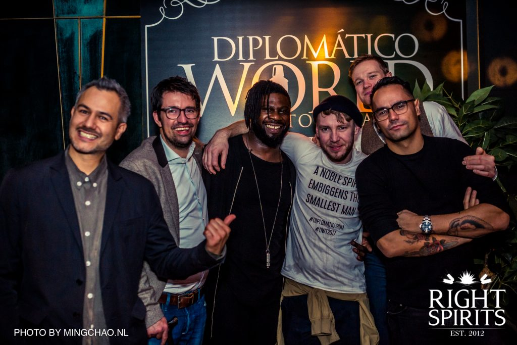 diplomatico-2016-web-batch2-336