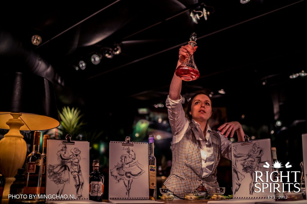 diplomatico-2016-web-batch2-50