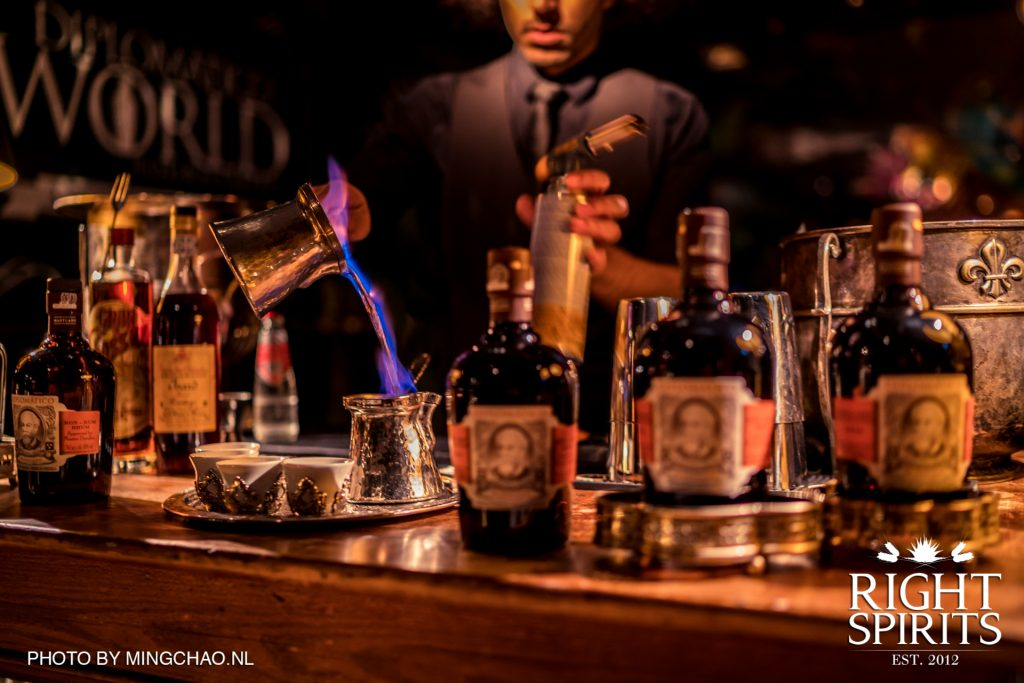 diplomatico-2016-web-batch2-74