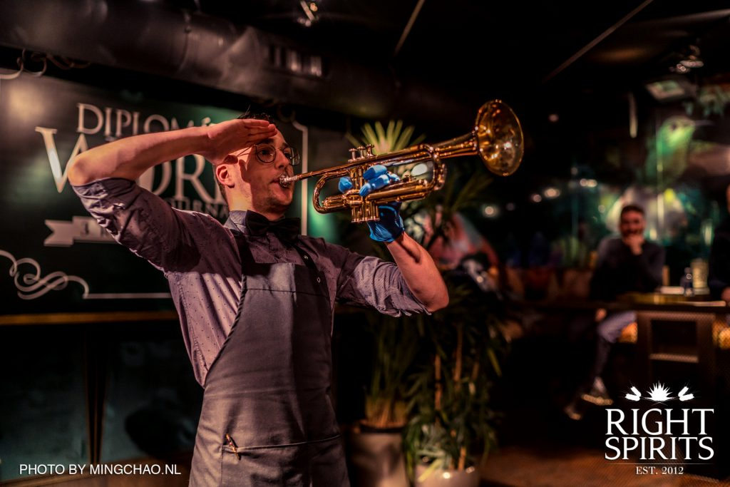 diplomatico-2016-web-batch2-75